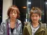 2人(1).JPG