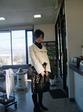 3年ぶりのスカート1.JPG