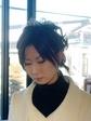 3年ぶりのスカート2.JPG